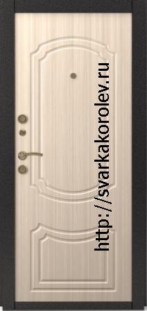 продажа стальные двери в щелково
